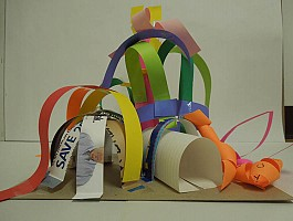 /media/zengridframework/imagecache/15-An architectural playground model with cardboard strips-f5f7e5642fe8e078526782bd406dfee4.jpg